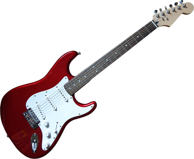 electric-guitar-1669233_640